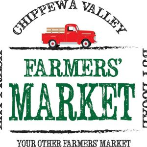 Chippewa Valley Farmers Market - Birch St. @ Festival Foods (Birch St.)